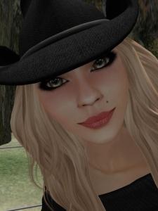profil161012a