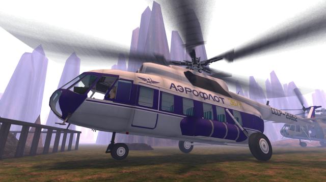 Mi-8 Aeroflot2