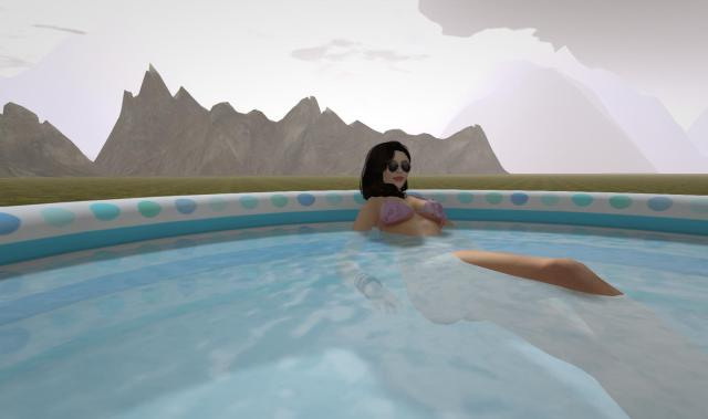 pool_001