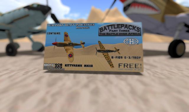 balltepack3_003