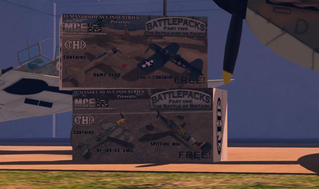 battlepacks_007