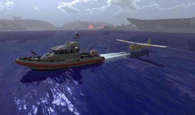 Coast Guard_012