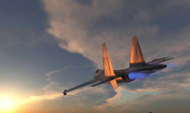 Su-27_016