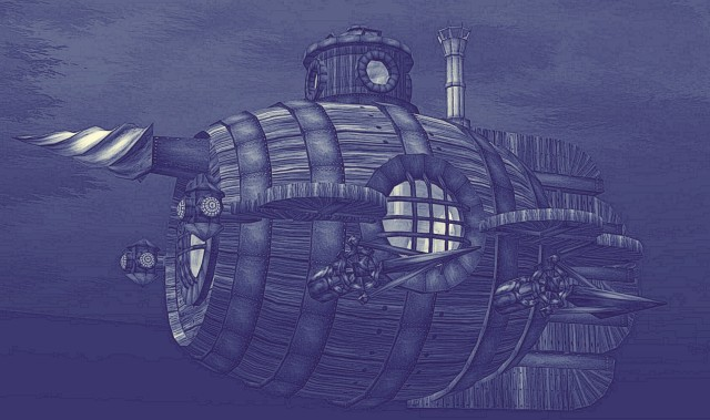 Barrelsubmarine2