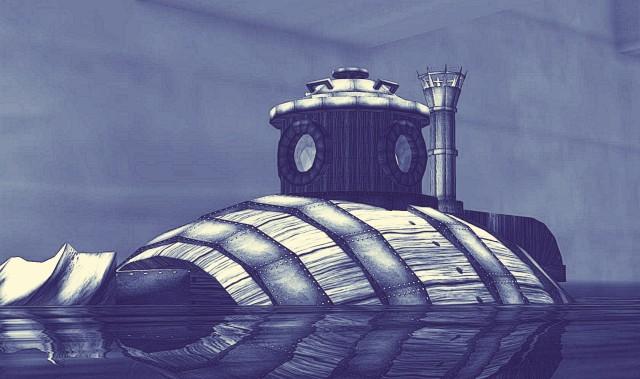 Barrelsubmarine3