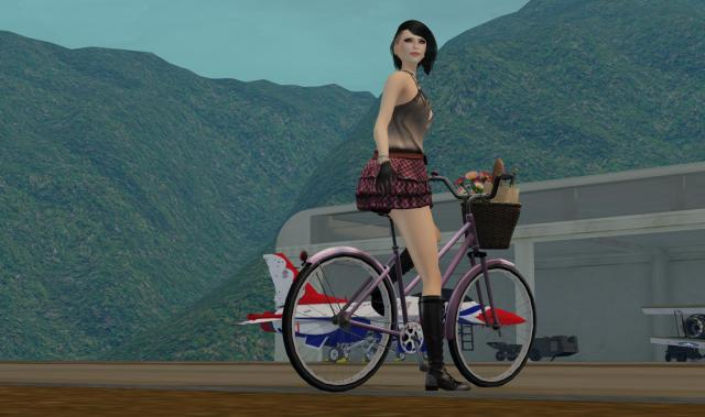 fahrrad_005