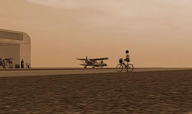 fahrrad_10