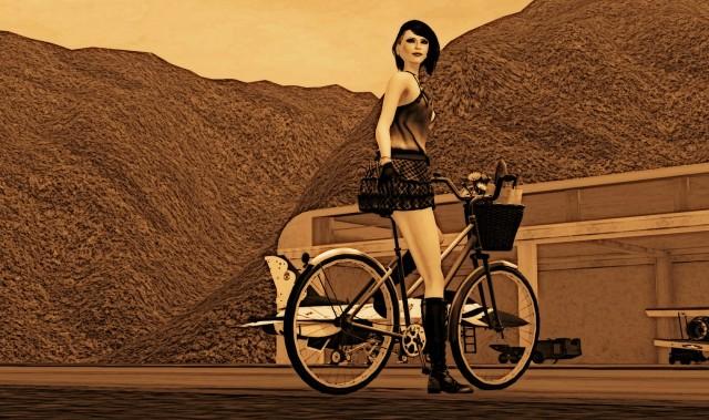 fahrrad_5