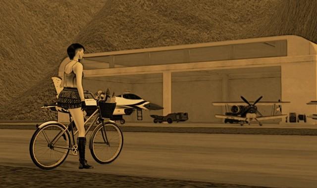 fahrrad_9