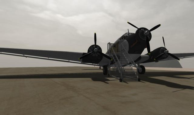 Ju-52_001