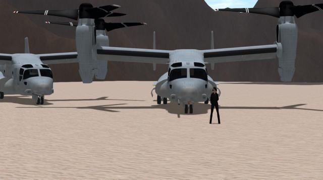 osprey_003
