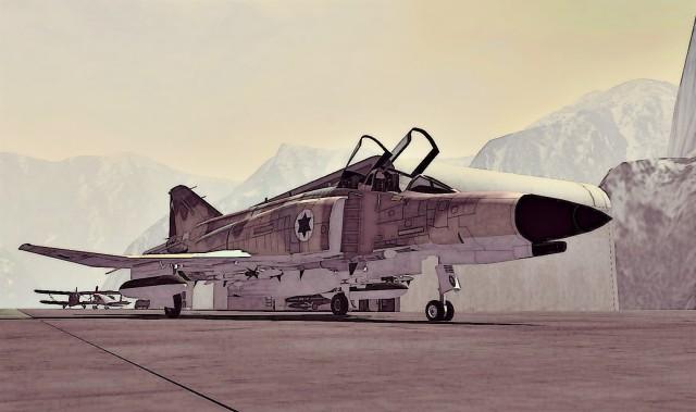 F-4_IDAF1