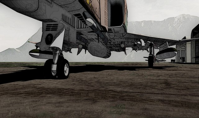 F-4_IDAF2