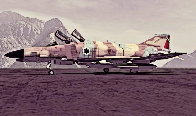 F-4_IDAF3