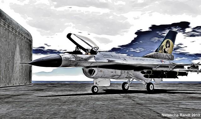 F-16AMCE2grafik