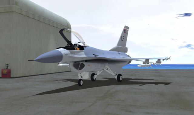 F-16AMCE_001