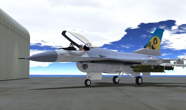 F-16AMCE_002