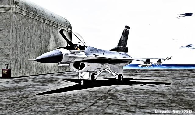 F-16AMCE_grafik