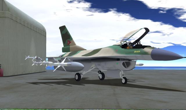 F-16C VenezuelaSEAD_001