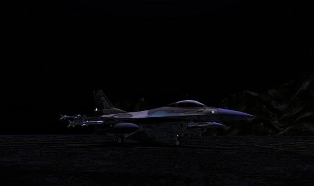 F16Ca