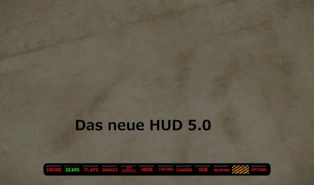 HUD5a