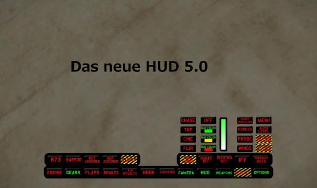 HUD5b