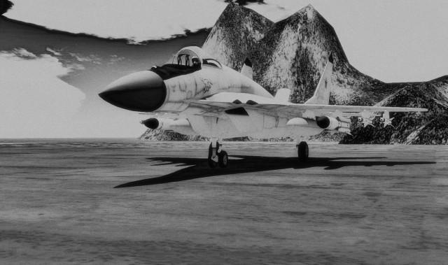 MiG29SEAD_001