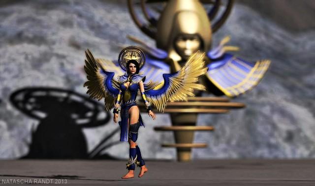 blue angel_001