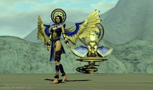 blue angel_003