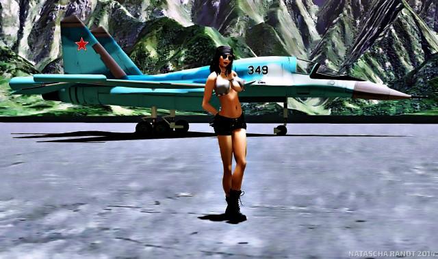 su-34 navy_019awm
