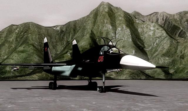 Su-34_009