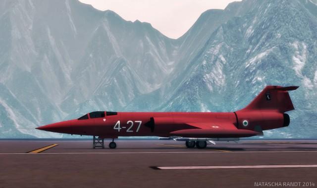 f-104 Stormo1
