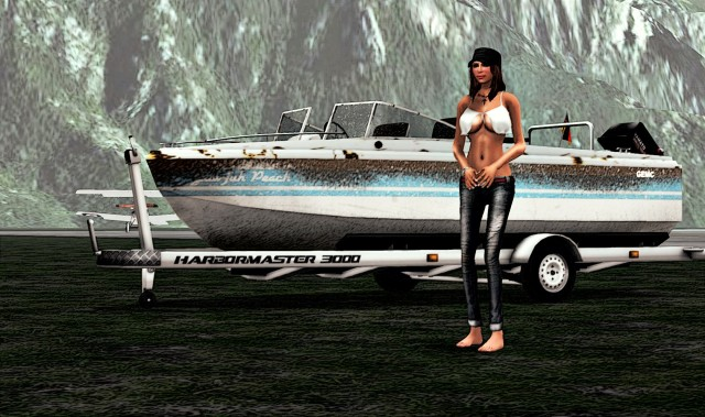 GMotorboat_2
