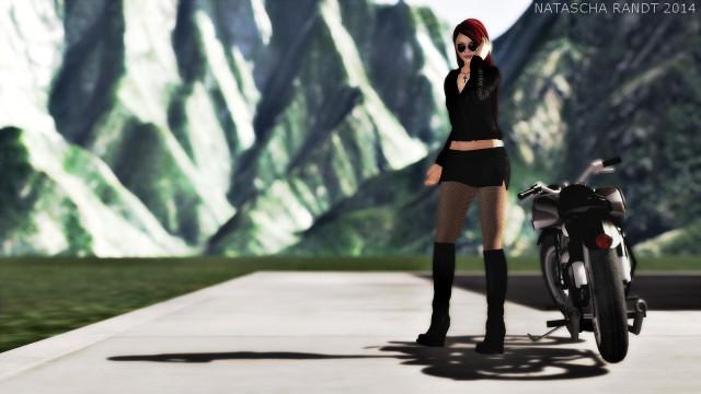 biker5