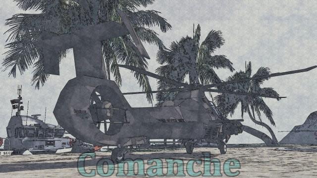 commanche5