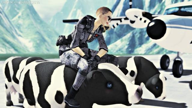 cows1_006
