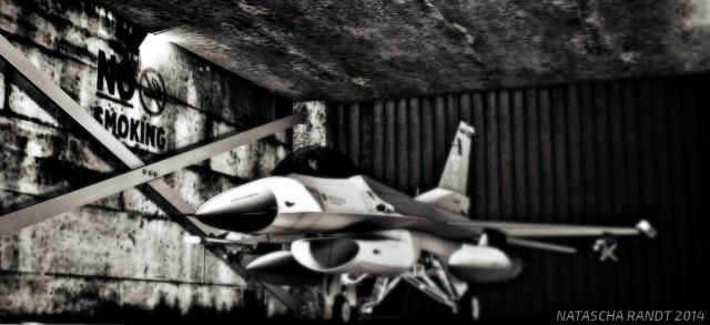F-16 4c1