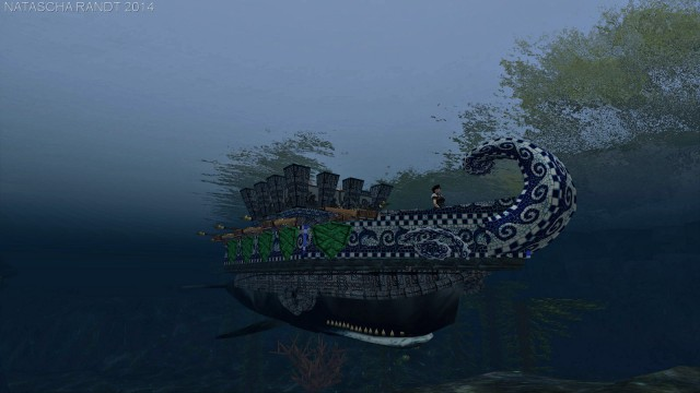 War-Whale1
