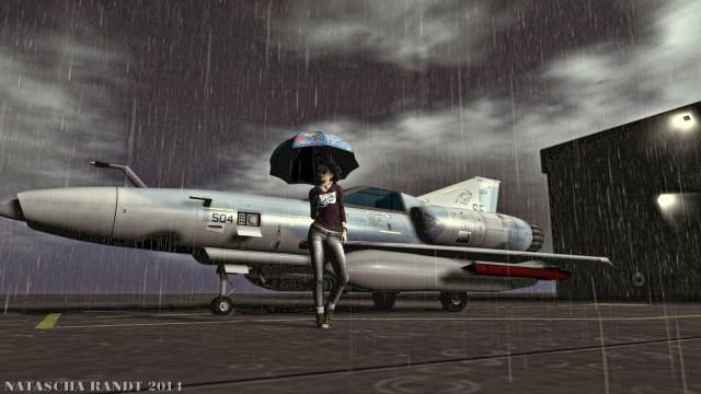cayman in da rain_002wm