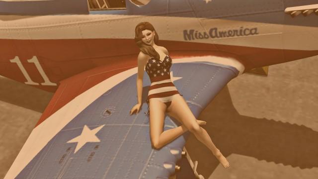 missamerica2