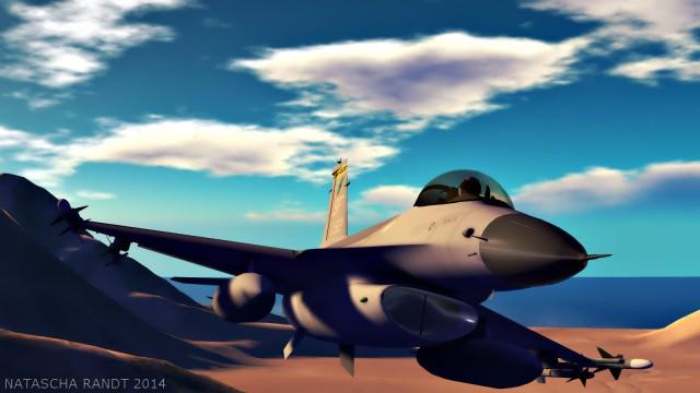 F-16A_002