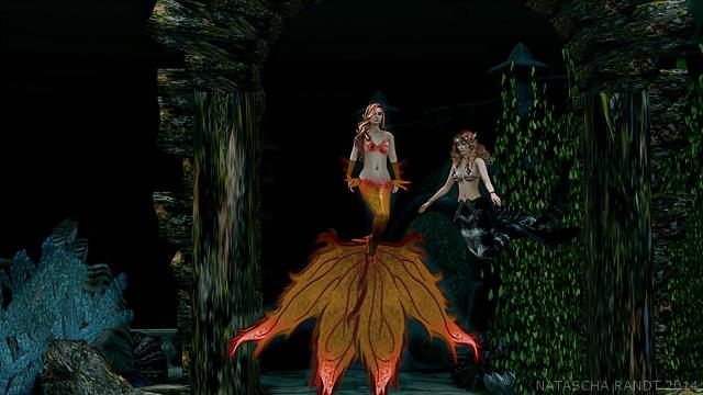 mermaids23