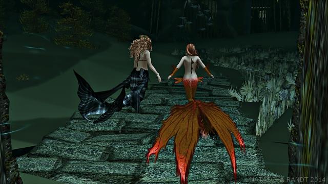 mermaids25