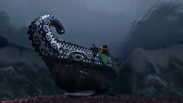 warwhale_001