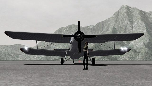 AN-2_002