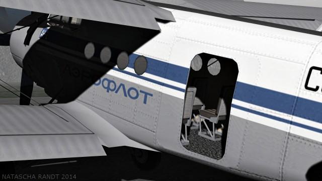 AN-2_003
