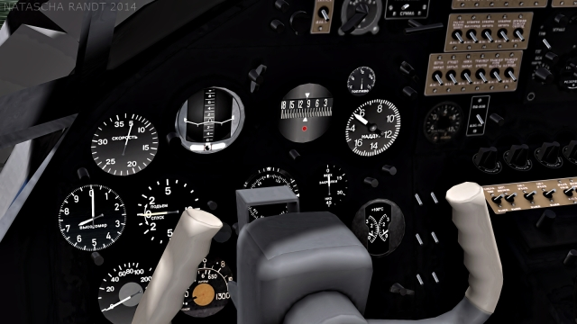AN-2_006