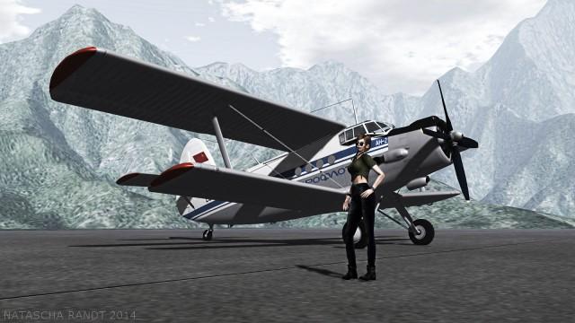 AN-2_014