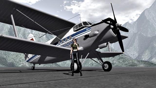 AN-2_016