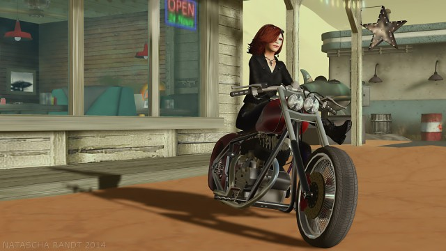 FS Moped_001